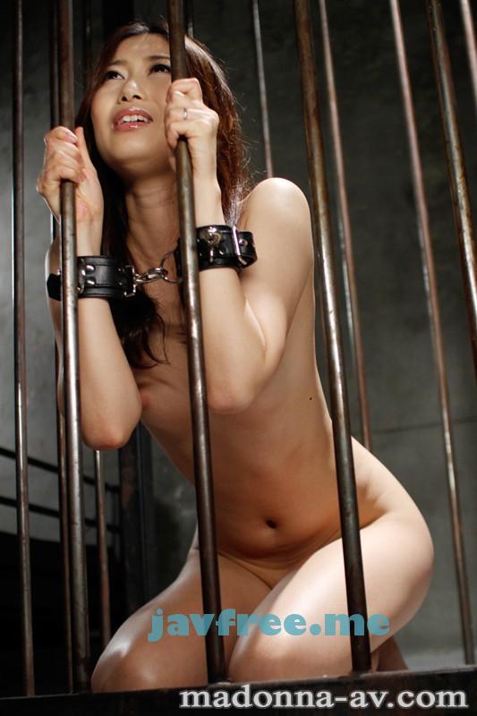 [JUX-118] 緊縛奴隷義母 息子の身代わりに縛られて犯されて… 稲川なつめ - image JUX-118-4 on https://javfree.me