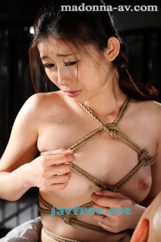 [JUX-118] 緊縛奴隷義母 息子の身代わりに縛られて犯されて… 稲川なつめ - image JUX-118-7 on https://javfree.me