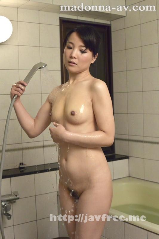 [JUX 137] 母が息子に堕ちるとき 宮崎良美 宮崎良美 JUX