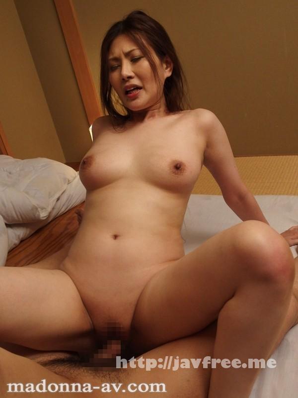 [JUX 203] 生理直前!チ○ポが欲しくてたまらない人妻の燃えるようなセックス 霞貴理子 霞貴理子 JUX