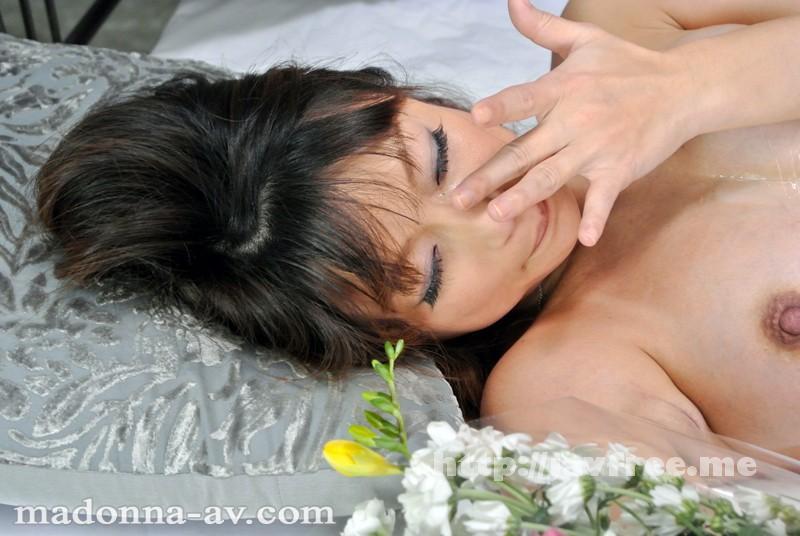 [JUX 216] 引退 大人の女が魅せる最後の濃厚セックス 三浦あいか 三浦あいか JUX
