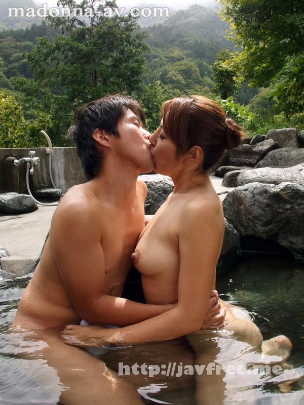 [JUX 227] かけおち○校教師 松永ちえり 松永ちえり JUX