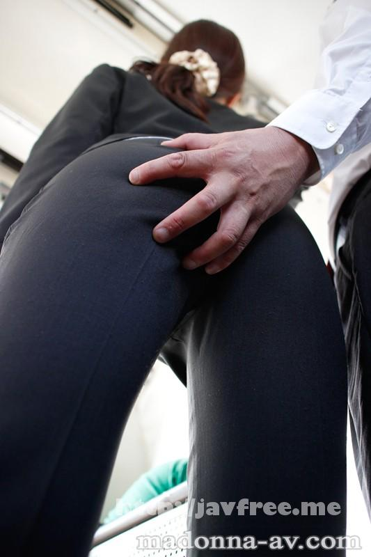 [JUX 243] 通勤人妻痴漢バス 〜日常に潜む快楽に浸って〜 城野絵理香 城野絵理香 JUX