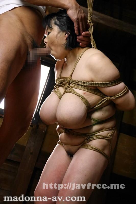 [JUX-345] 熟母緊縛〜近親肉感縛り〜 富沢みすず - image JUX-345-2 on https://javfree.me