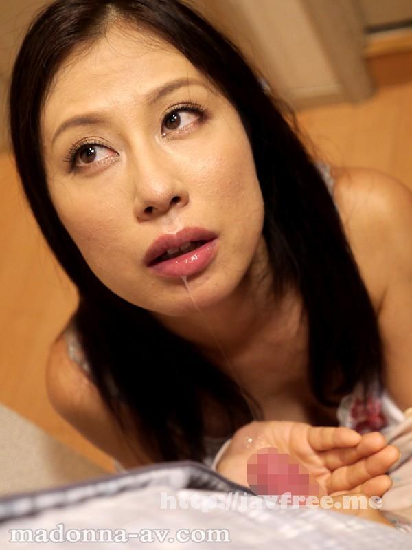[JUX 417] 専属リアル人妻 第二弾!!妻の親友 奥村瞳 奥村瞳 JUX