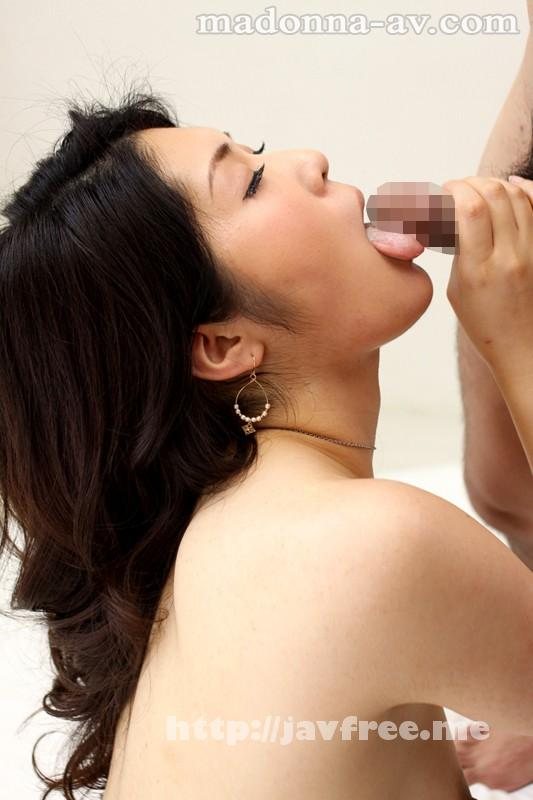 [JUX-438] 人妻 白川千織32歳 AV Debut 産休後のセックスレスボディを責められたい ママさんOL初撮りドキュメント - image JUX-438-3 on https://javfree.me