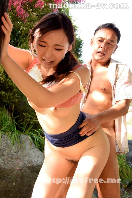 [JUX-500] 息子の嫁 槇原愛菜 - image JUX-500-9 on https://javfree.me
