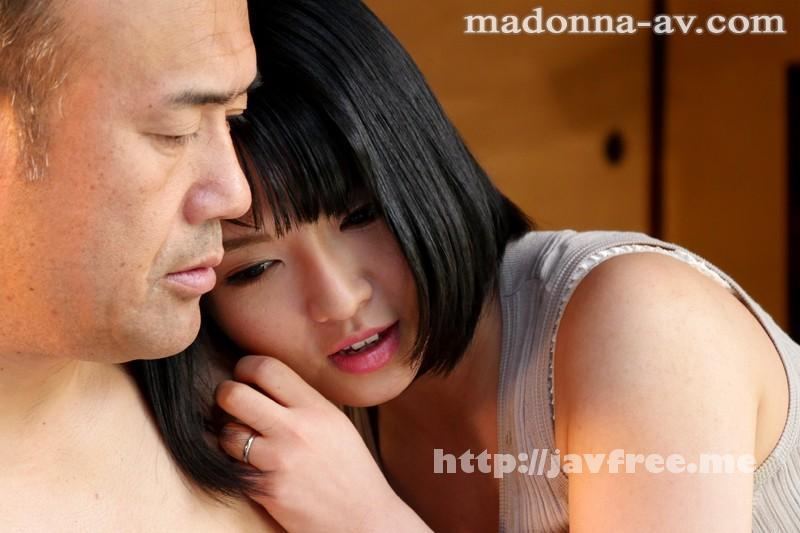 [JUX 512] 夫よりも義父を愛して…。 浅見せり 浅見せり JUX