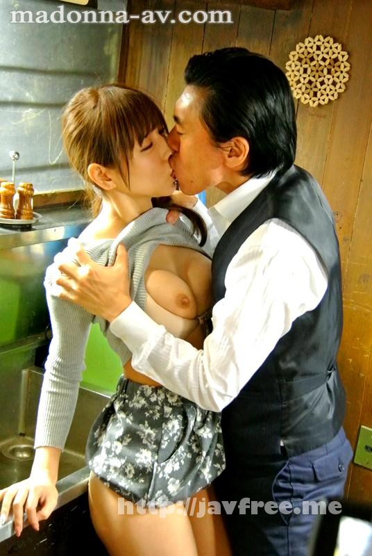 [JUX-575] 夫の友人 早川瀬里奈 - image JUX-575-1 on https://javfree.me