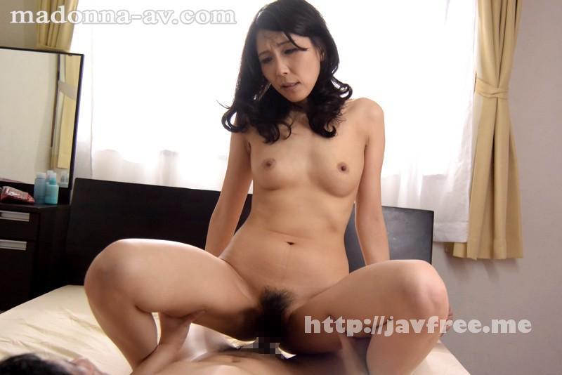 [JUX-602] 母の友人 木村はな - image JUX-602-9 on https://javfree.me