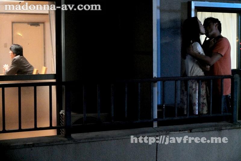 [JUX-701] 隣人を密かに愛して…。 水原梨花 - image JUX-701-1 on https://javfree.me