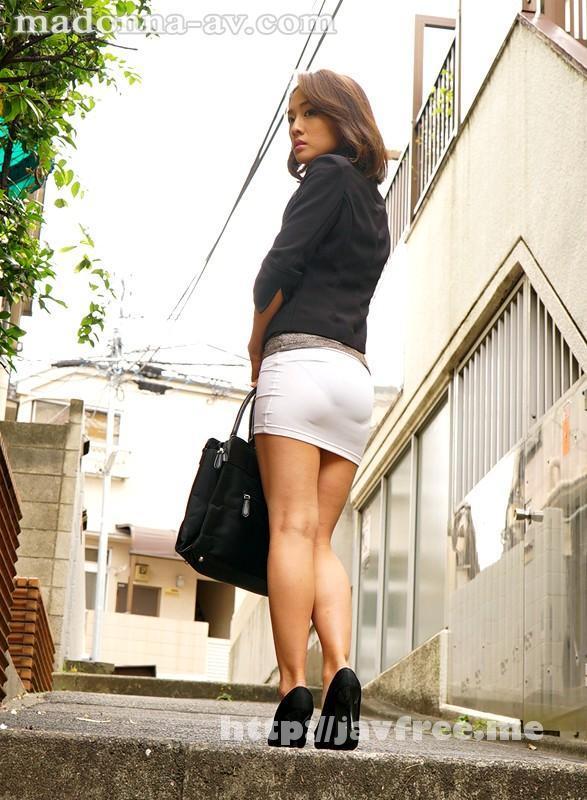 [JUX-748] タイトスカートを穿かされて…。 たかせ由奈 - image JUX-748-10 on https://javfree.me