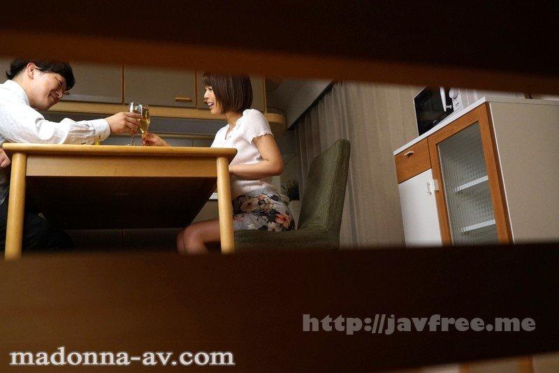 [HD][JUY-271] 【閲覧注意】人生で最も寝取られたくないNTR話 単身赴任中の僕が、妻の誕生日をサプライズで祝いたくて密かに帰宅して待機していたら… 妻が僕の上司と二人で帰って来たので思わずベッドの下に隠れて身を潜めた時の話です。 - image JUY-271-1 on https://javfree.me