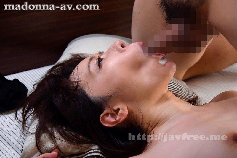 [HD][JUY-351] 綺麗な叔母さんが僕のアパートに泊まりに来て… 水沢かおり - image JUY-351-10 on https://javfree.me