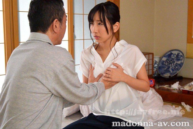 [JUY-391] 夫の事は愛していますが身体は他人を求めてる。 関根奈美