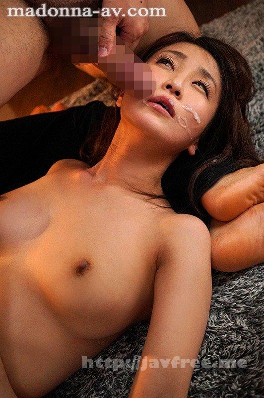 [HD][JUY-624] 人妻ジーパン捜査官 大島優香 - image JUY-624-10 on https://javfree.me