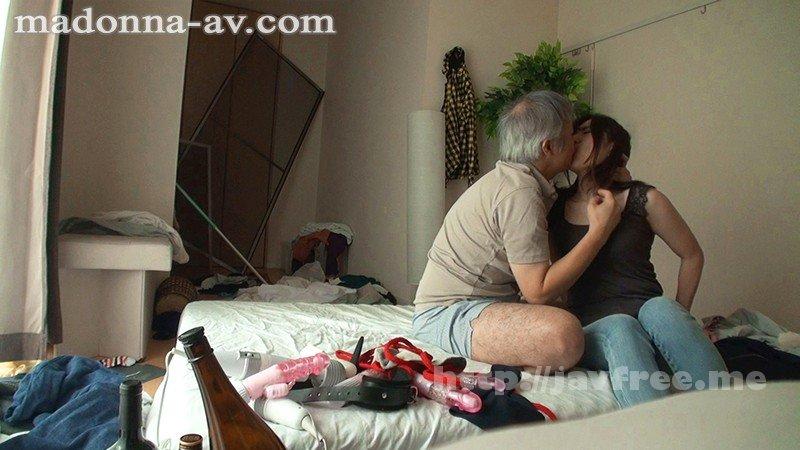[HD][JUY-672] もぎたて素人妻、実録調教01。東北産の純白美肌Fカップ妻 30歳 みかさん - image JUY-672-1 on https://javfree.me
