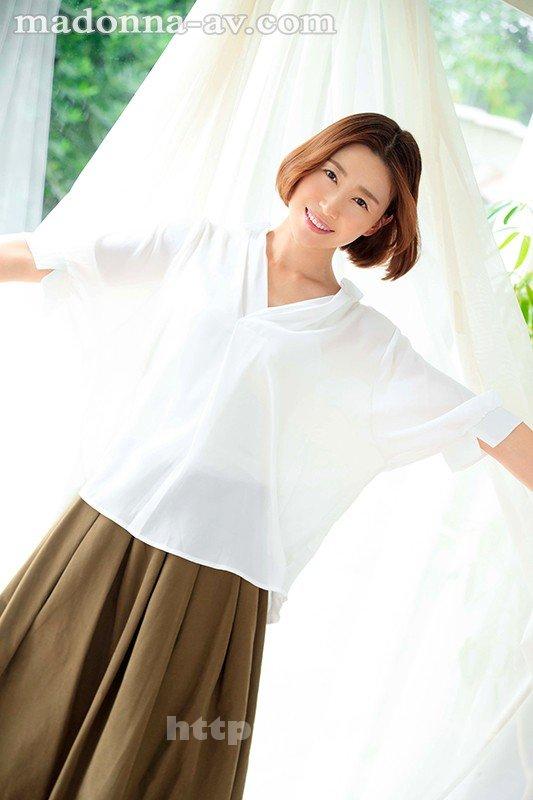 [JUY-690] 新人 台湾が生んだ奇跡の美魔女―。林美玲 37歳 AVDebut!!