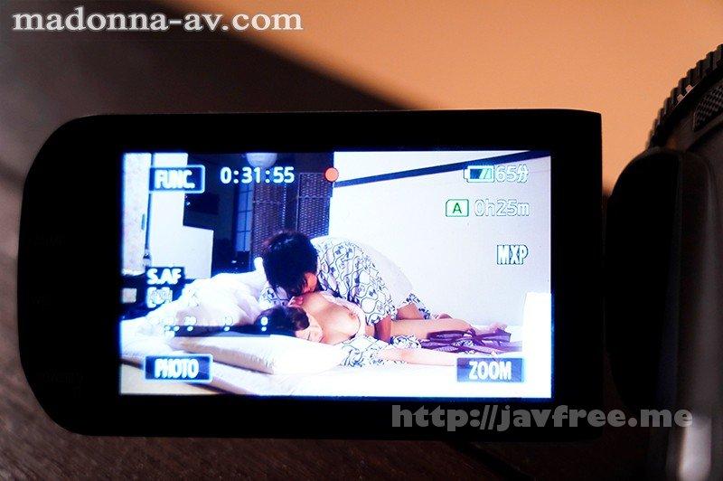 [HD][JUY-700] 【※注意!!人間不信※】家族旅行NTR 親父の還暦祝いにうちの妻と弟夫婦で温泉旅館にやってきました。 記念の日を記録しようとビデオカメラで終始録画をしていたのですが…後日、その映像を編集しようと見てみると、部屋で親父を囲って談笑する私たちの前で、先に寝てしま… - image JUY-700-9 on https://javfree.me