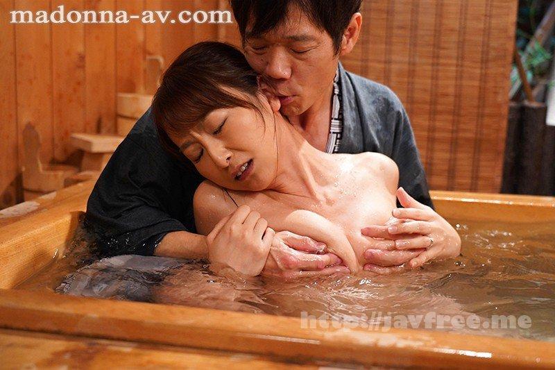 [HD][JUY-897] 妻には口が裂けても言えません、義母さんを孕ませてしまったなんて…。-1泊2日の温泉旅行で、我を忘れて中出ししまくった僕。- 青木玲
