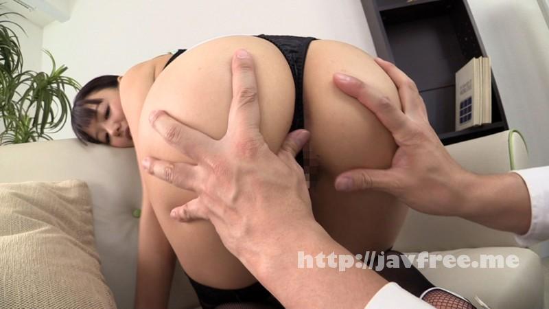 [JXAZ-006] 弾けそうな桃尻 2 Kinky&Peach 浜崎真緒 - image JXAZ-006-14 on https://javfree.me
