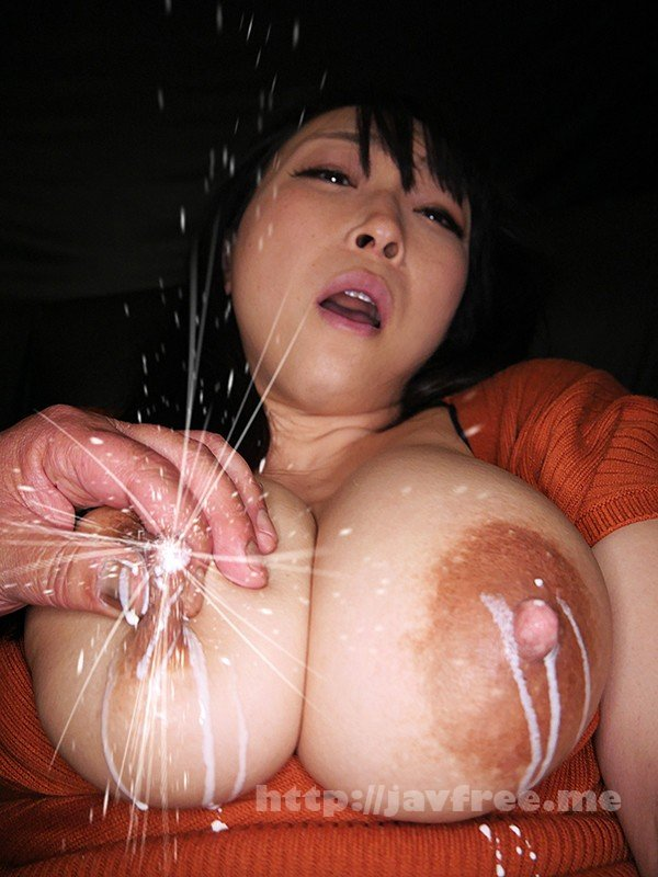 [HD][JYMA-009] ヤリマンどすけべ肉感ボディ母乳マゾ妻 - image JYMA-009-5 on https://javfree.me