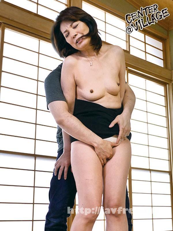 [KAAD-02] 我が家の美しい姑 清野ふみ江 - image KAAD-02-3 on https://javfree.me