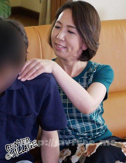 [HD][KAAD-034] 我が家の美しい姑 真野夏樹 - image KAAD-034-1 on https://javfree.me