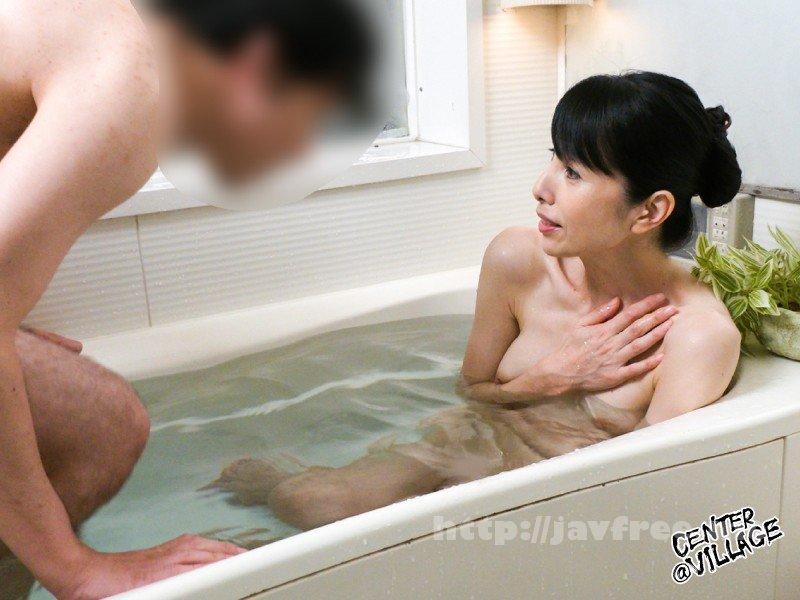 [HD][KAAD-51] 我が家の美しい姑 鶴川牧子 - image KAAD-051-5 on https://javfree.me