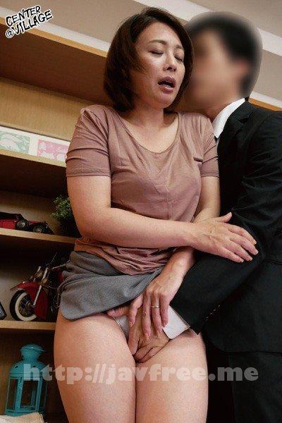 [HD][KAAD-42] 我が家の美しい姑 佐倉由美子
