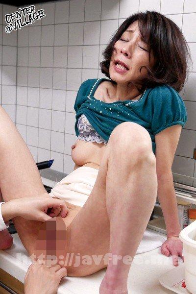 [SOE-384] 制服少女 ウブな女子校生のホントの気持ち 藤間ゆかり - image KAAD-44-9 on https://javfree.me