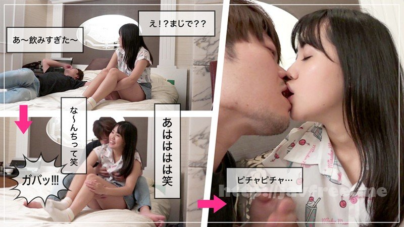 [HD][KAGD-006] 素人ハメ撮り個人撮影 REC.06 - image KAGD-006-15 on https://javfree.me