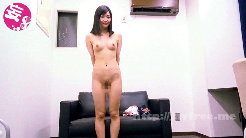 [HD][KAGP-027] 素人娘の全裸図鑑2 今時の女の子13名が恥らいながら脱衣していく様子をじっくり撮影した、変態紳士のためのヘアヌードコレクション - image KAGP-027-10 on https://javfree.me