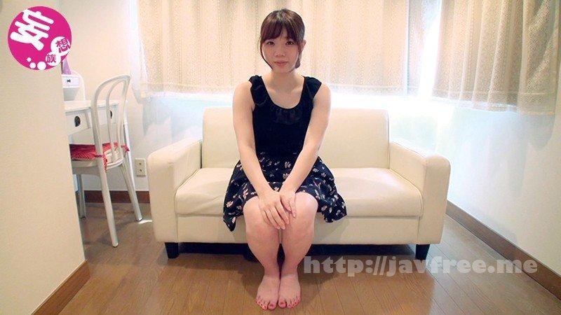 [HD][KAGP-027] 素人娘の全裸図鑑2 今時の女の子13名が恥らいながら脱衣していく様子をじっくり撮影した、変態紳士のためのヘアヌードコレクション - image KAGP-027-3 on https://javfree.me