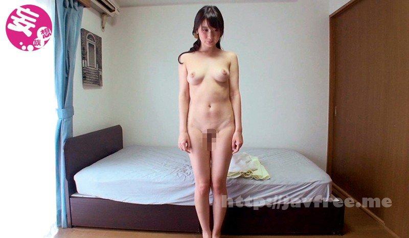 [HD][KAGP-027] 素人娘の全裸図鑑2 今時の女の子13名が恥らいながら脱衣していく様子をじっくり撮影した、変態紳士のためのヘアヌードコレクション - image KAGP-027-8 on https://javfree.me