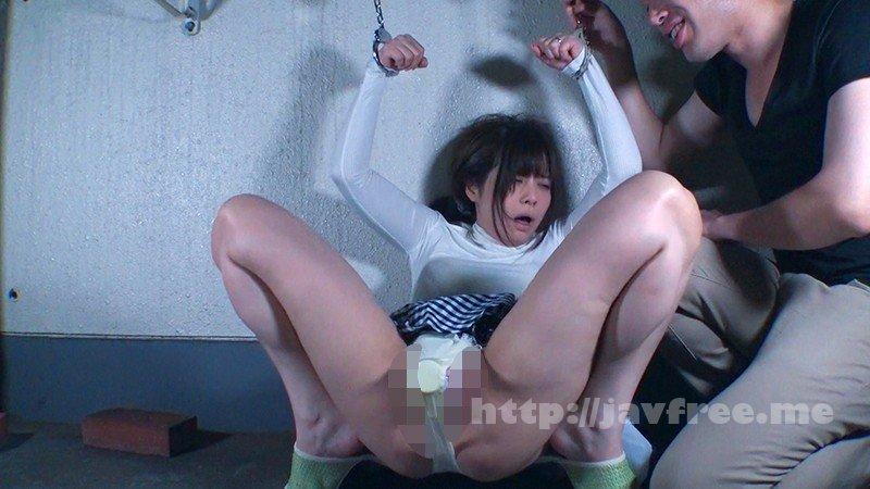 [HD][KAGP-058] 身動き取れず媚薬入り固定バイブに腰をがくがく痙攣させる人妻9人 羞恥拘束したまま放置させたらイキまくった挙句、チ●ポをねだったので望み通り中出ししてやった