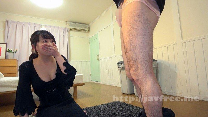[HD][KAGP-059] 「おばさんの私が下着を盗まれるなんて…」2 自分を女として見てくれるというだけで人妻は発情してしまうので中出しセックスのハードルが低い! - image KAGP-059-4 on https://javfree.me
