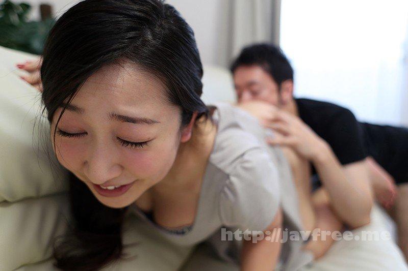 [HD][KAGP-076] アナル舐めてもいいですか?お尻で悶絶する素人娘 - image KAGP-076-8 on https://javfree.me