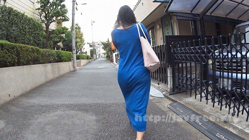 [HD][KAGP-087] 街中にいるマキシワンピを着た女の子9人 余りのエロさに半勃起のまま尾行して、人気の少ない場所で襲って中出ししてやりました - image KAGP-087-1 on https://javfree.me
