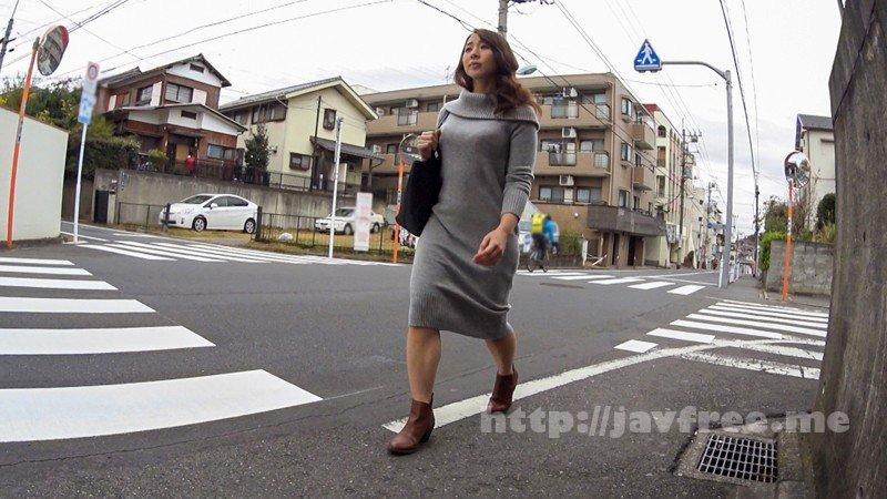 [HD][KAGP-087] 街中にいるマキシワンピを着た女の子9人 余りのエロさに半勃起のまま尾行して、人気の少ない場所で襲って中出ししてやりました - image KAGP-087-16 on https://javfree.me