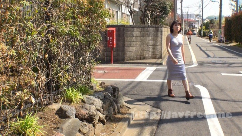 [HD][KAGP-087] 街中にいるマキシワンピを着た女の子9人 余りのエロさに半勃起のまま尾行して、人気の少ない場所で襲って中出ししてやりました - image KAGP-087-3 on https://javfree.me