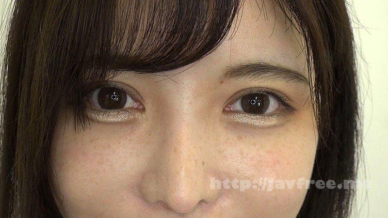[HD][KAGP-179] 素人娘の全裸図鑑17 今時の女の子12名が恥らいながら脱衣していく様子をじっくり撮影した、変態紳士のためのヘアヌードコレクション - image KAGP-179-10 on https://javfree.me