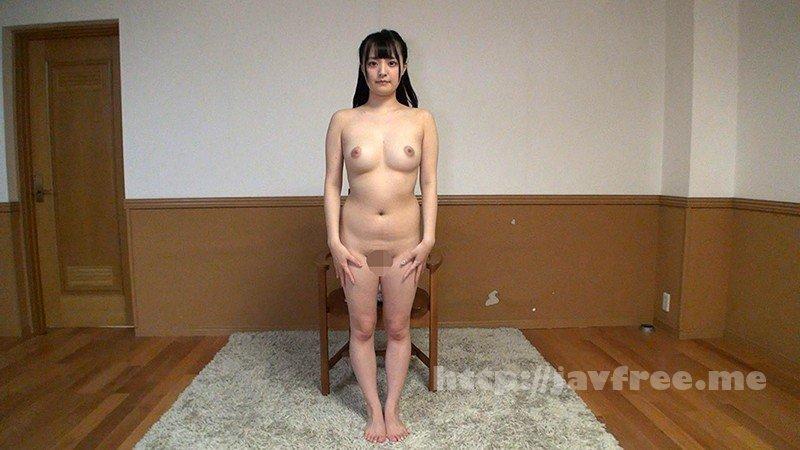 [HD][KAGP-179] 素人娘の全裸図鑑17 今時の女の子12名が恥らいながら脱衣していく様子をじっくり撮影した、変態紳士のためのヘアヌードコレクション - image KAGP-179-17 on https://javfree.me