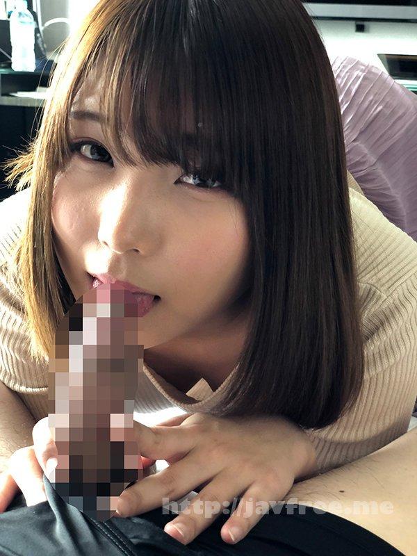 [HD][KAGP-193] 素人娘の本当に上手いフェラチオ SNSで知り合った令和素人娘10人180分 - image KAGP-193-12 on https://javfree.me