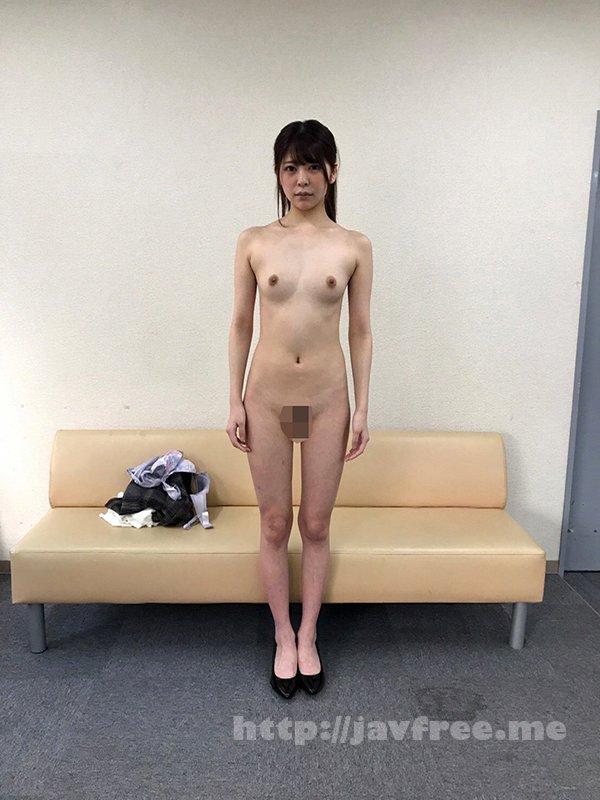 [KAGP-195] 素人娘の全裸図鑑19 今時の女の子11名が恥らいながら脱衣していく様子をじっくり撮影した、変態紳士のためのヘアヌードコレクション - image KAGP-195-2 on https://javfree.me