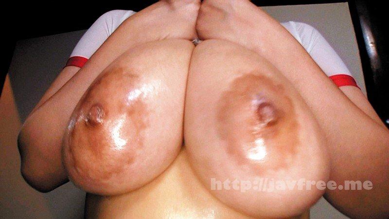 [HD][KATU-066] むっちりすけべなお姉さん 超乳Kカップイケイケお姉さんのド変態性活 - image KATU-066-6 on https://javfree.me