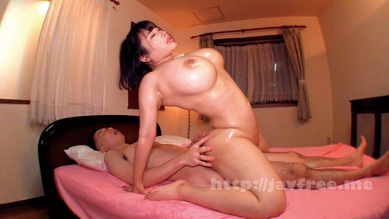 [HD][KATU-085] 乳首びんびんどすけべスナックママ 爆乳でか尻パイパンムチムチ痴女 - image KATU-085-12 on https://javfree.me