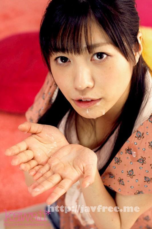[KAWD 463] 新人!kawaii*専属デビュ→ 脱ぎ鉄アイドル☆しゅっぱつ進行っ! さかうえもか さかうえもか KAWD