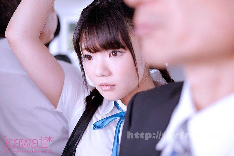 [HD][JUY-650] MUTEKI美熟女 再登場!!! 母の友人 もちづきる美 - image KAWD-945-10 on https://javfree.me