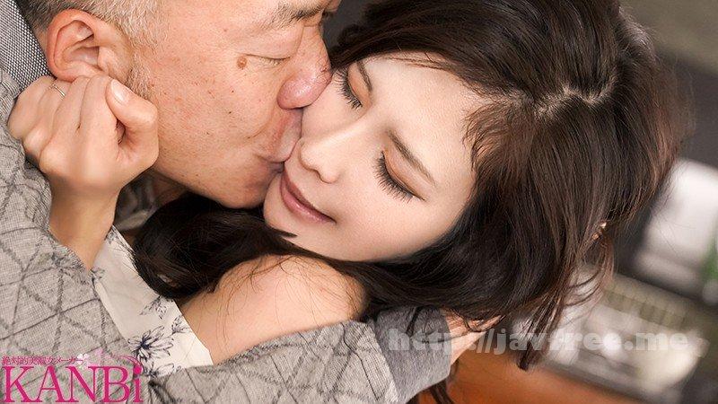 [HD][KBI-038] 私、実は夫の恩師に犯●れ続けています… 夫の知らぬ間に恥辱の罠にハマり、快楽堕ちした人妻 米倉穂香